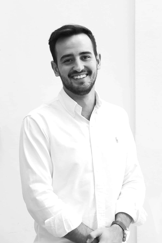 Adrián González