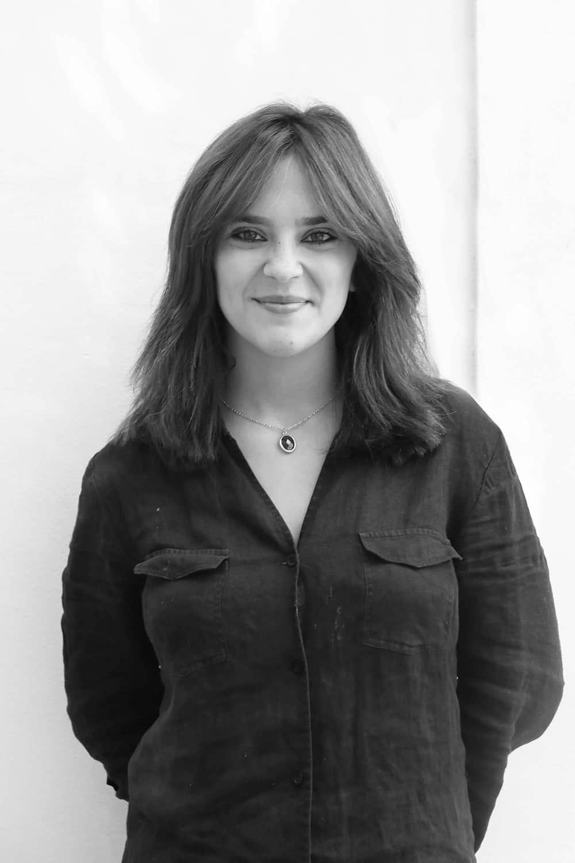 Cristina Fuente