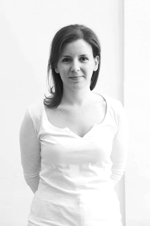 María Peñalosa